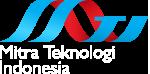 CV. Mitra Teknologi Indonesia